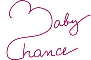 baby_chance_logo